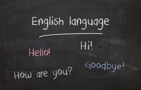 Affordable Online English Classes on Englishi